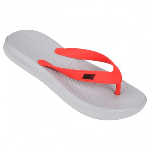 Chinelo Nike Solay Thong
