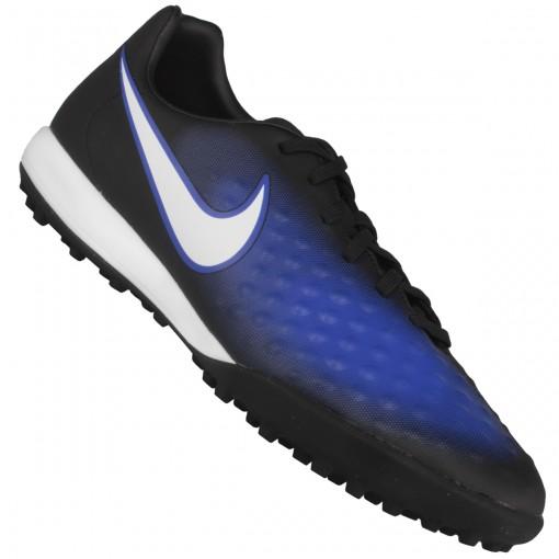 Chuteira Nike Magistax Onda II TF
