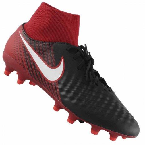 Chuteira Nike Magista Onda II Df Fg