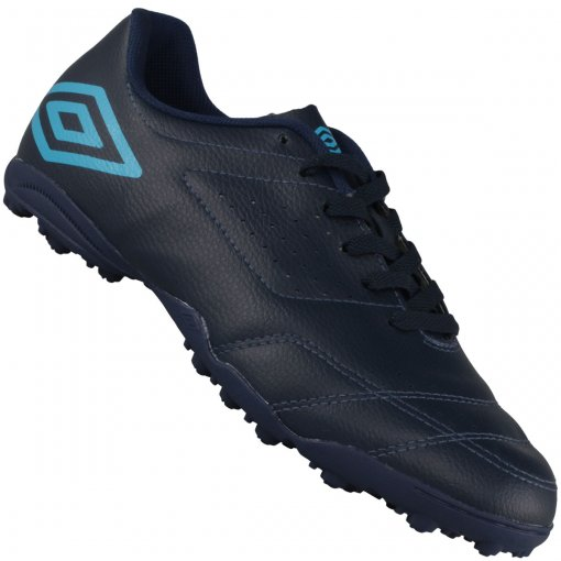 Chuteira Umbro Society Soccer Shoes Sala