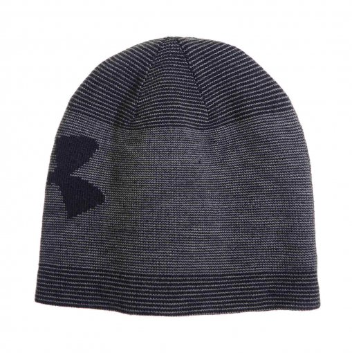 Gorro Under Armour Billboard 2.0