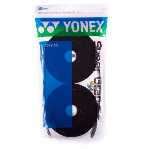 Grip Yonex Super Grap 30 UN