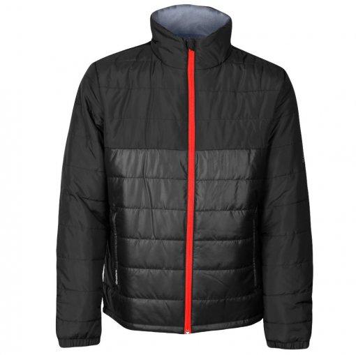 Jaqueta Adidas BC Pad