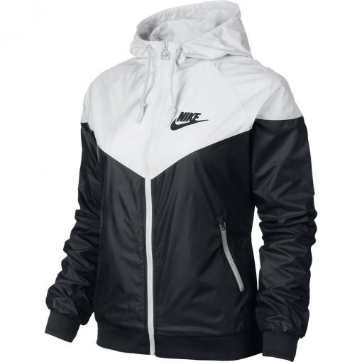 6f82bb6a764 Jaqueta Nike Windrunner