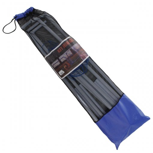 Kit Starflex Mini Gol