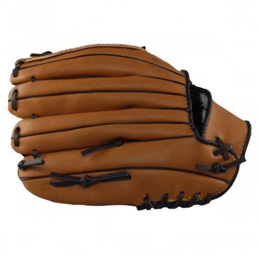 Luva Hyper Sports De Baseball Em Pu