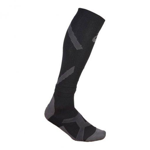 Meia Asics High Compression Sock