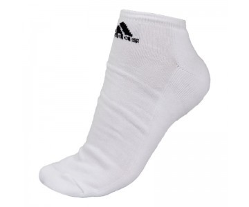 Meia Adidas Liner Cp