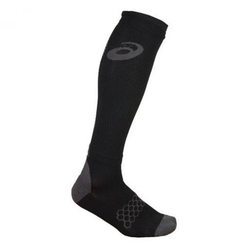 Meia Asics Recovery Compression Sock