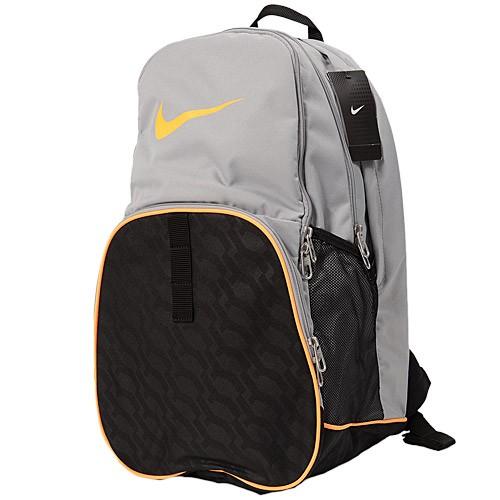 Mochila Nike Brasilia 6 XL  419d2fcdbf7a8