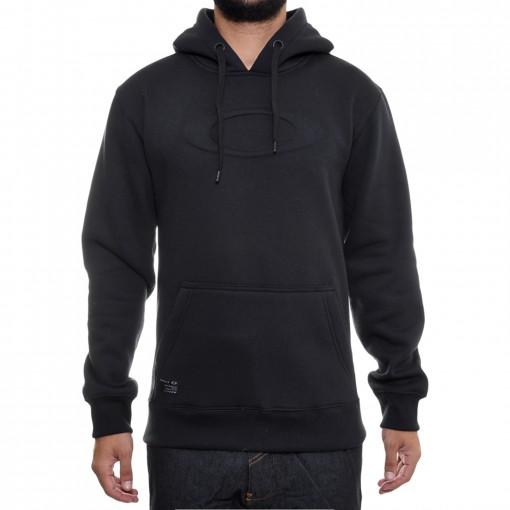 Moletom Oakley One Brand Pullover