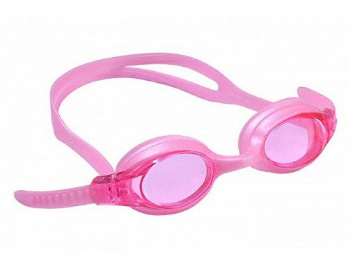 Óculos Hammer Head Neon Jr