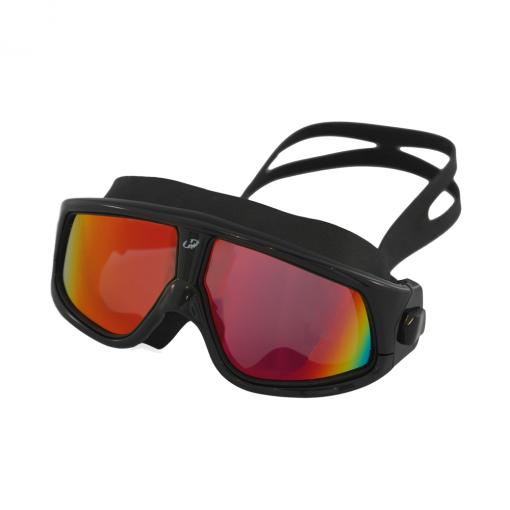 Óculos HammerHead Extreme Triathlon Polarized Mirror