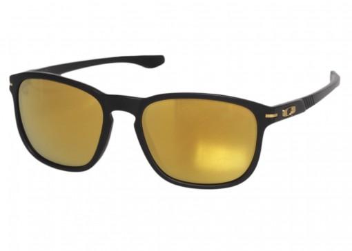 Óculos Oakley Enduro Espelhado   Treino e Corrida e9ec9d7ee8