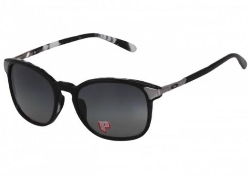 Óculos Oakley Ringer Mosaic Polarizado   Treino e Corrida 57de6b5d88