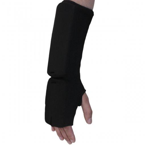Protetor de Mão e Antebraço Rehr - Arte Marcial