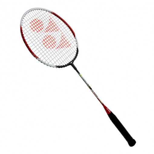 Raquete Yonex De Badminton Basic 4000