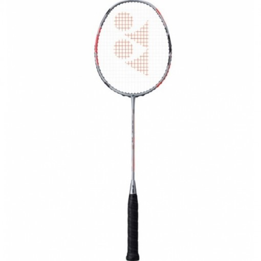 Raquete Yonex De Badminton Duora 77