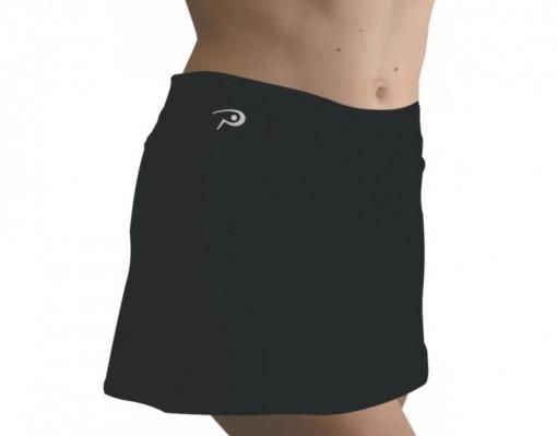 Saia Placar Com Shorts Calcuta