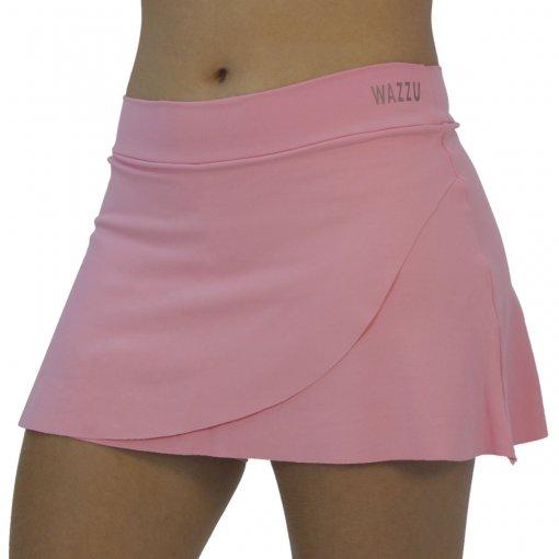 Saia Shorts Wazzu Star