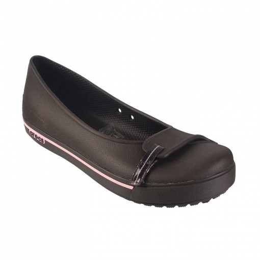 Sapatilha Crocs Crocband II.5 Flat