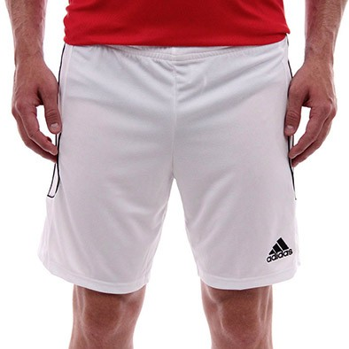Shorts Adidas Squadra 13 ca7a441dbc19d