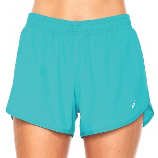 Shorts Asics Core 3 Inches