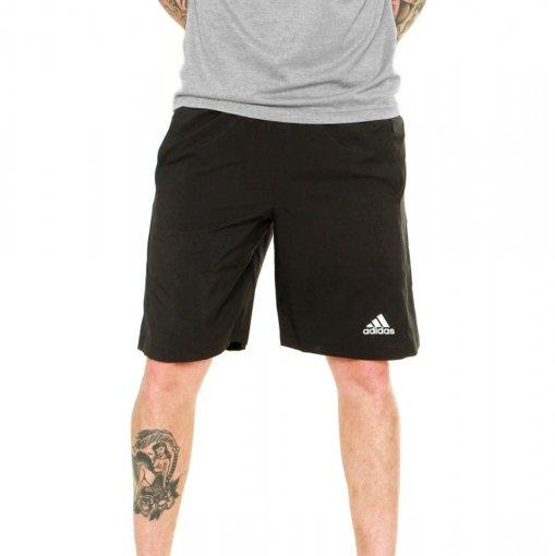 Shorts Adidas D2m Masculino