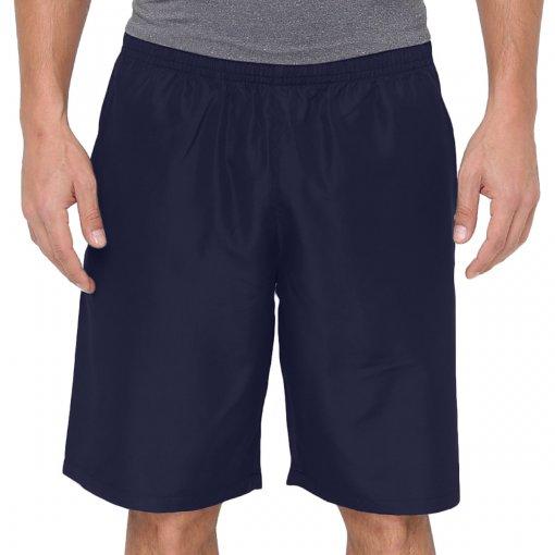 Shorts Asics Core 10 Inches Masculino