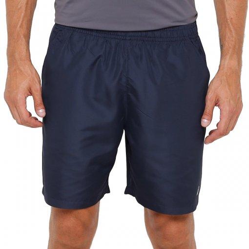Shorts Asics Core 7 Inches Masculino