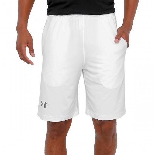 Shorts Raid Brazil