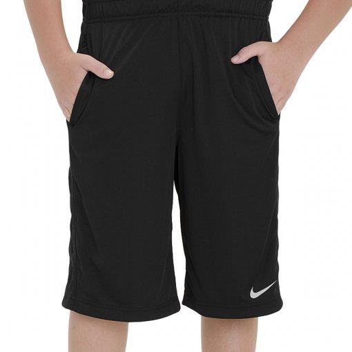 Shorts Nike Speed Fly Juvenil