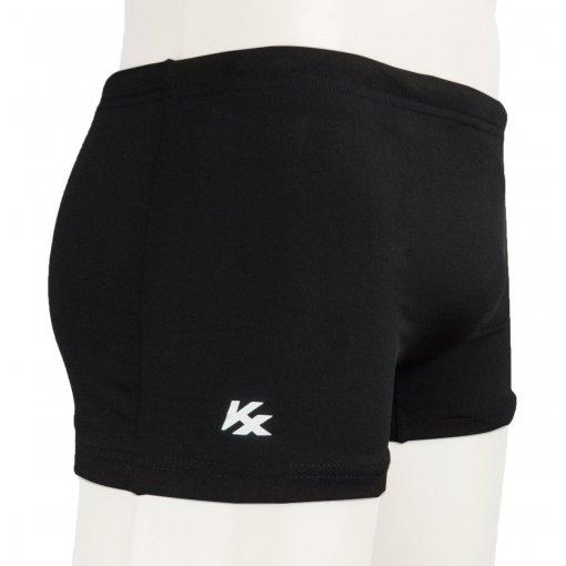 Sunga Shorts Kanxa