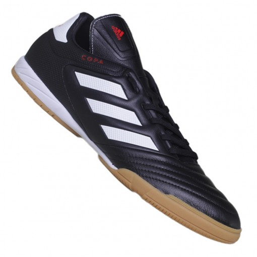 Tênis Adidas Copa 17.3 In