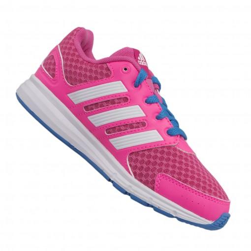 Tênis Adidas Lk Sport - Feminino  bd89cd0ad21fc