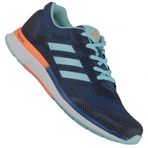 Tênis Adidas Mana Bounce 2 W Aramis