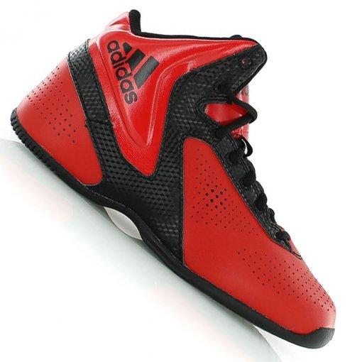 Tênis Adidas Nxt Lvl Spd 3K