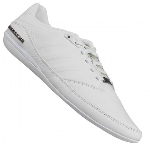 online store a2311 73447 ... spain tênis adidas porsche typ 64 2.0 0d097 c3270
