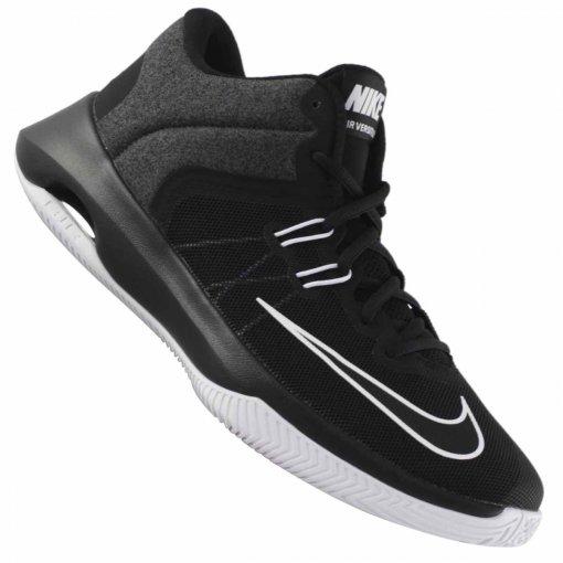 Tênis Nike Air Versitile 2