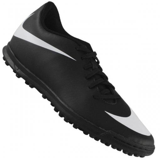Tênis Nike Bravatax II TF Society