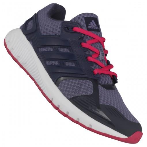 Tênis Adidas Duramo 8 W