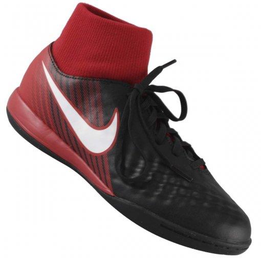Tênis Futsal Nike Magistax Onda II Df Ic