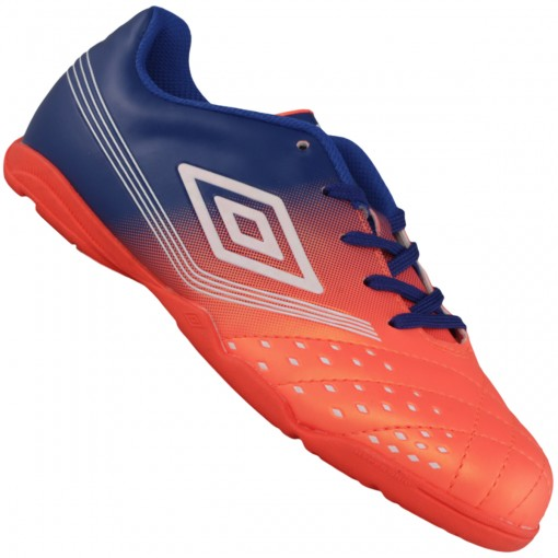 Tênis Futsal Umbro Fifty JR Juvenil