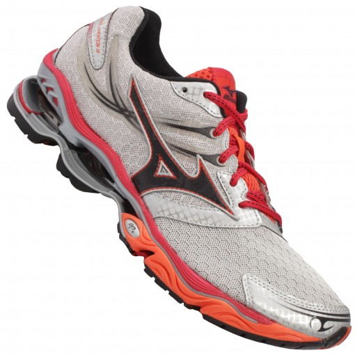 mizuno wave creation 14w masculino