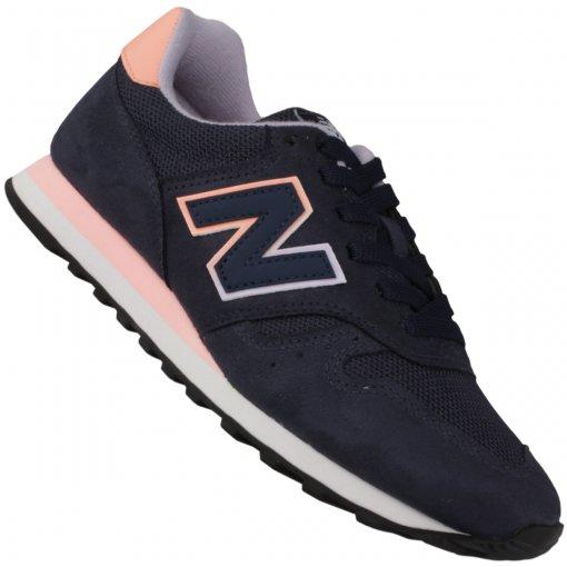 new balance 373 feminino