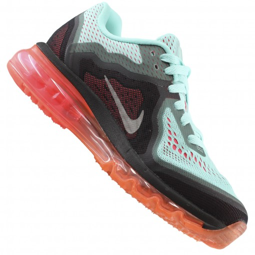 Tênis Nike Air Max 2014 Feminino
