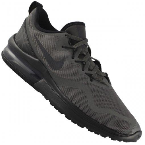 Tênis Nike Air Max Fury