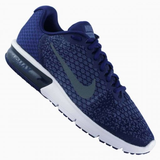 Tênis Nike Air Max Sequent 2