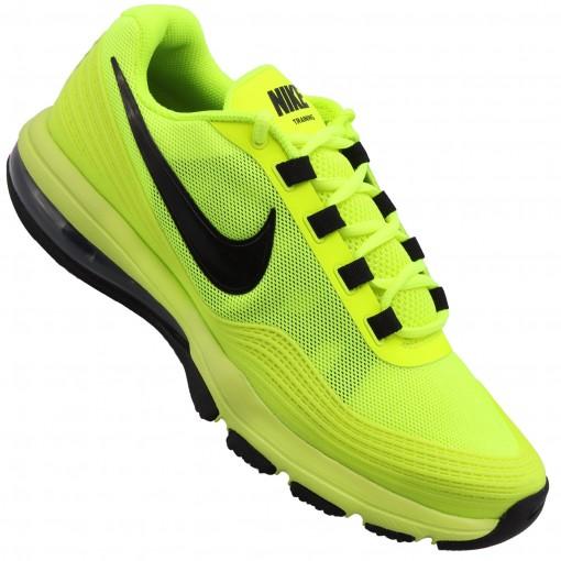 Tênis Nike Air Max TR 365