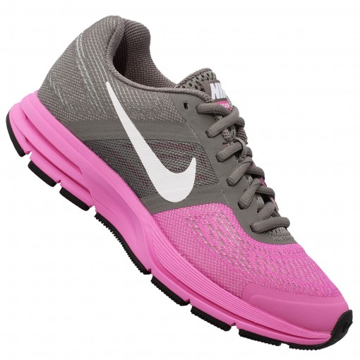 Tênis Nike Air Pegasus+ 30 WMNS  d93e2a8b8083a